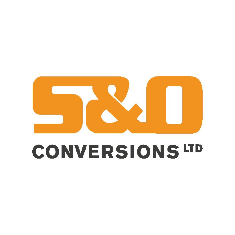 S&O Conversions Harrogate Loft Conversions Icon