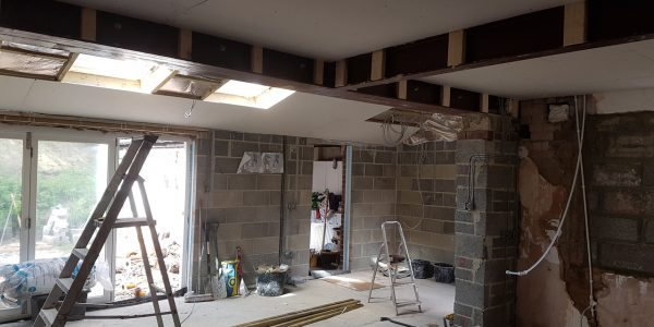 house extension ripon 2