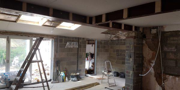 house extension ripon 2